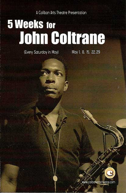 5-weeks-for-coltrane