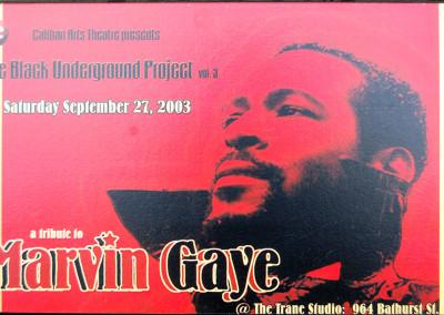 Marvin-gaye-Tribute