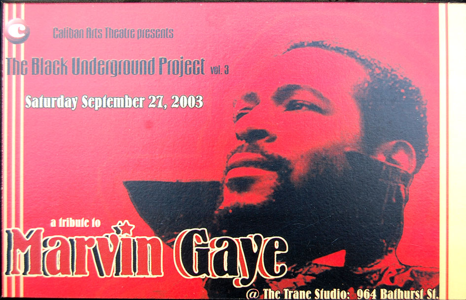 Marvin-gaye-Tribute