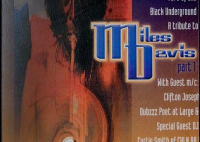 Miles-Davis-Tribute