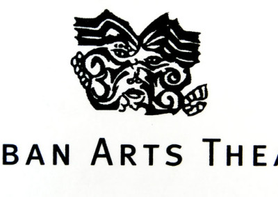 Old-Caliban-Logo