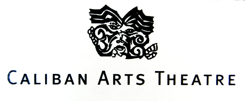 Old-Caliban-Logo