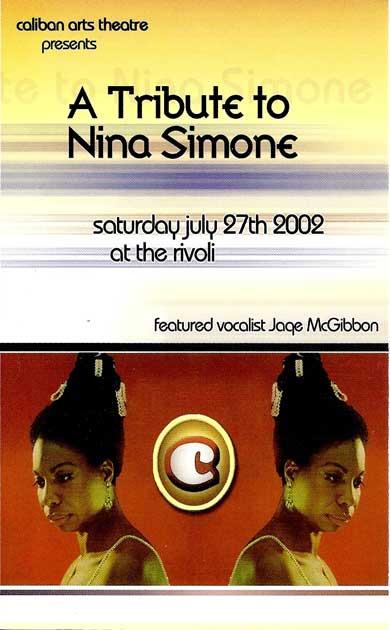 Tirbute-to-Nin-Simone-2002