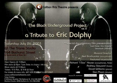 Tribute-to-Eric-Dolphy