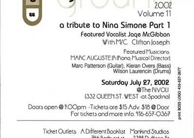 Tribute-to-nina-Simone-back