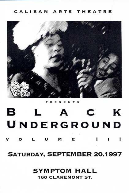 black-underground-1997