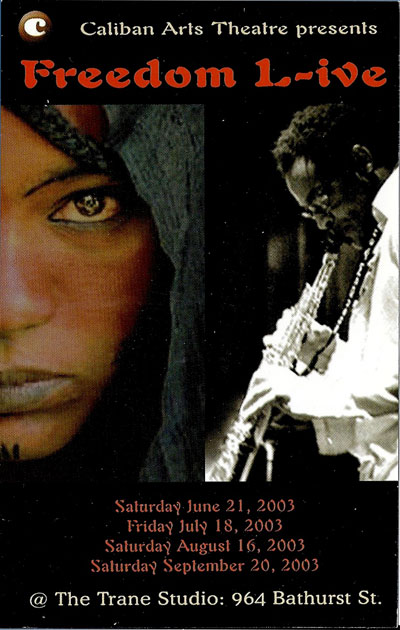 freedom-live-2003