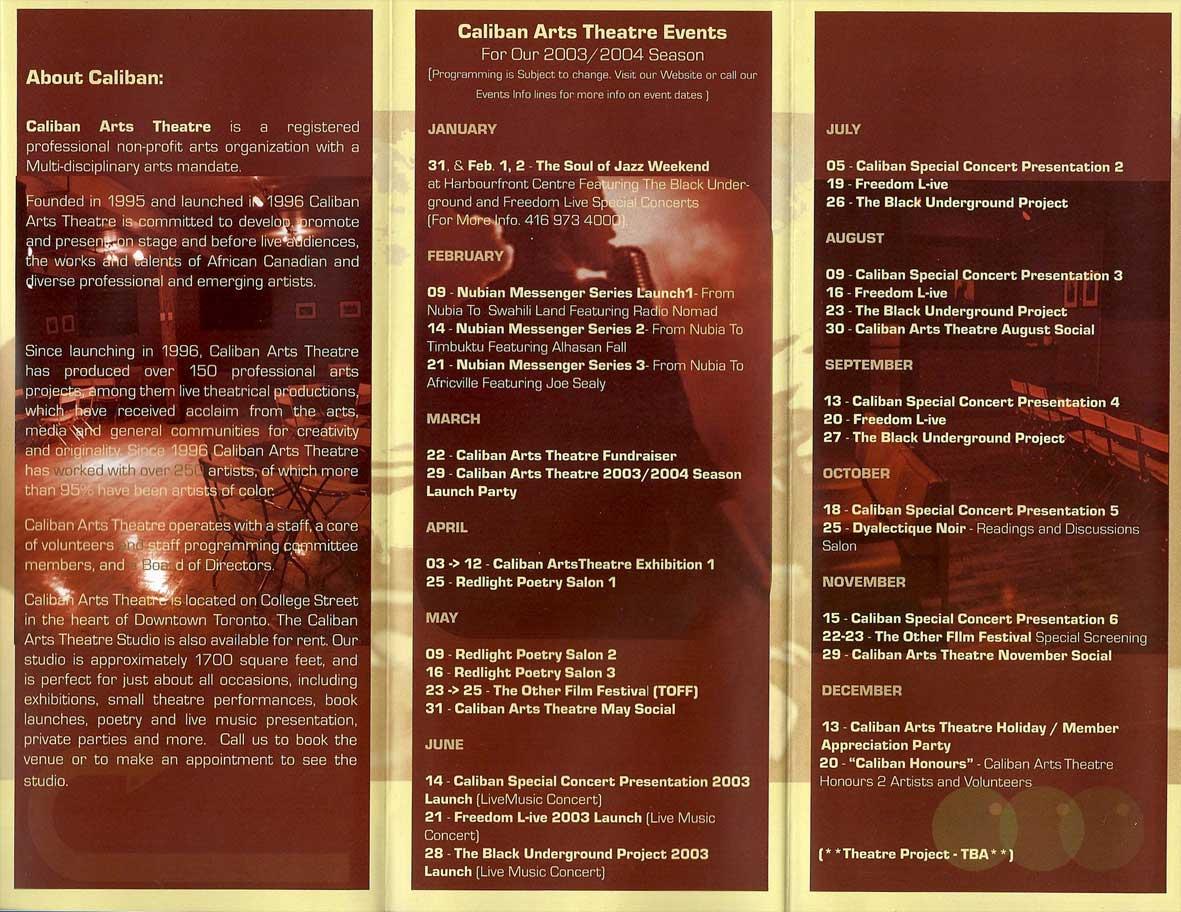 program-2003-back