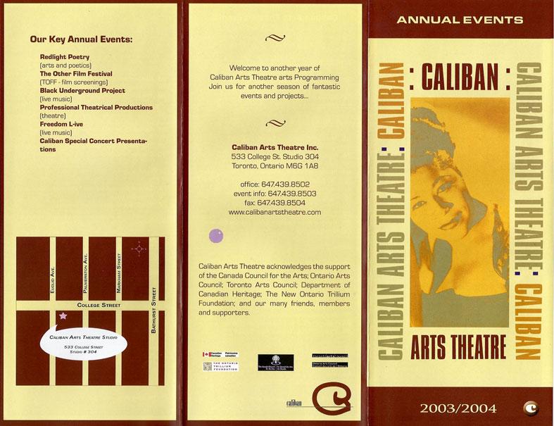 program-2003_4