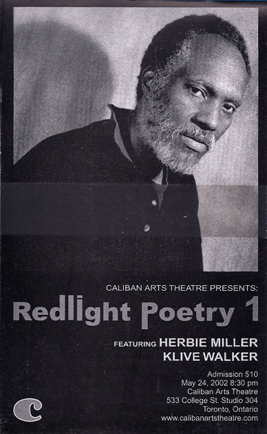 redlight-herbie-miller