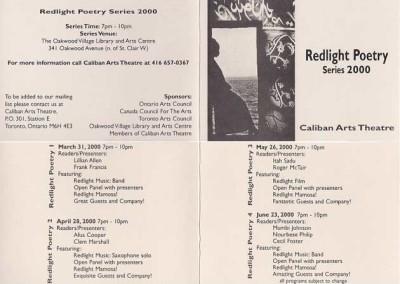 redlight-poetry-series-2000