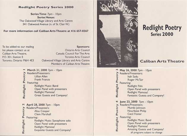 redlight-poetry-series-2000