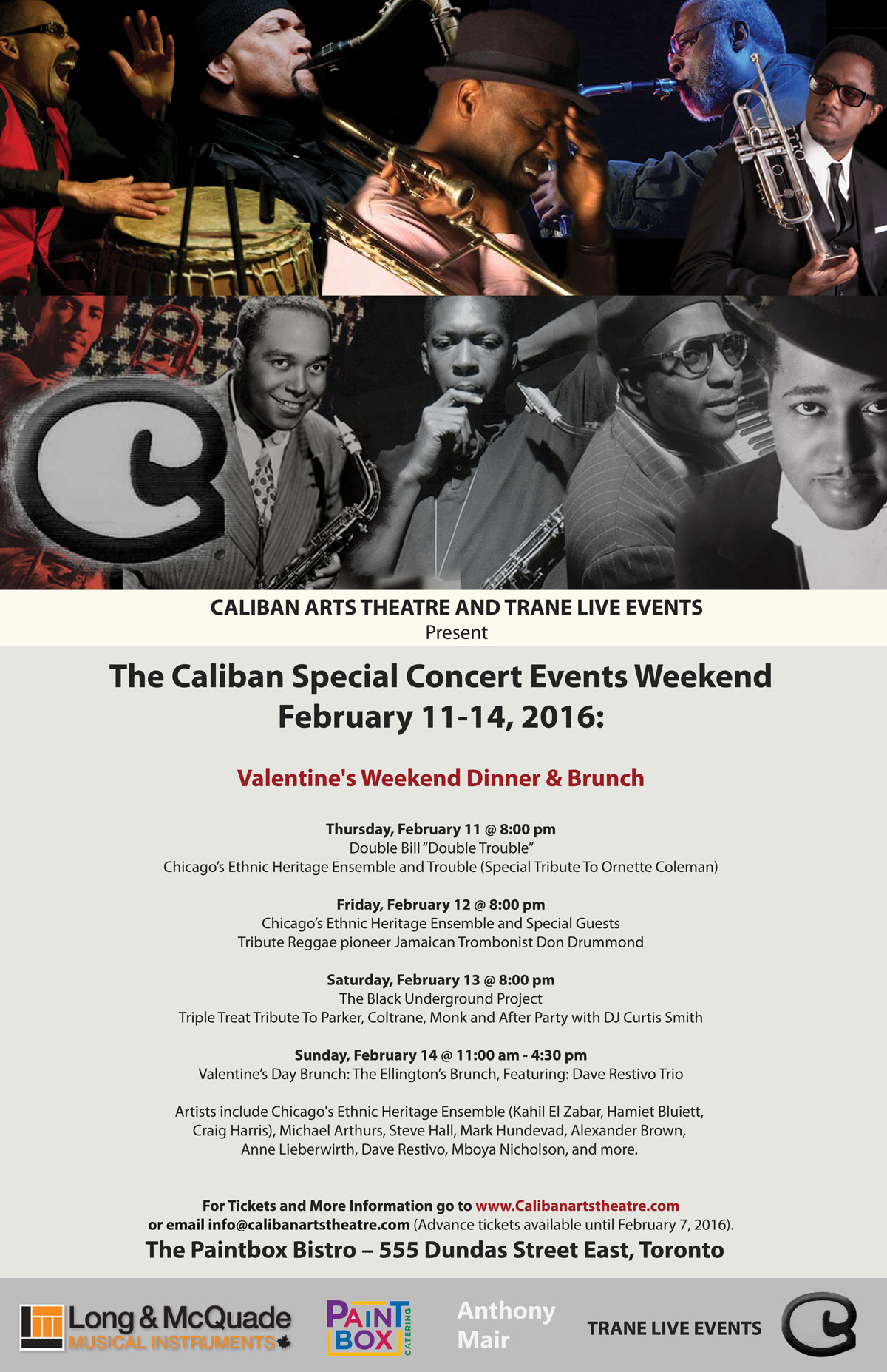 valentines-weekend-poster