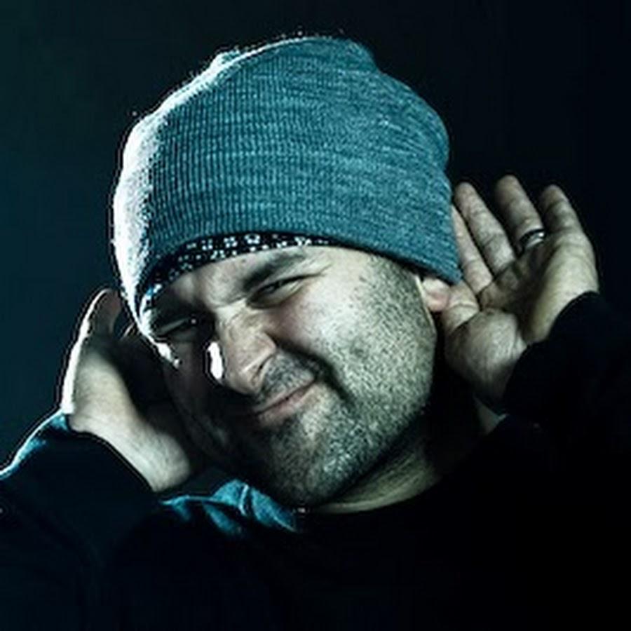 DJ RIse Ashen